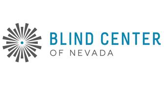 Blind Center of Nevada - Phone Number: 702.642.6000www.blindcenter.org