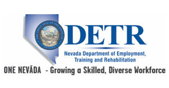Nevada Vocational Rehabilitation- Bureau of Services to the Blind & Visually Impaired - Phone Number:(702)-486-5230www.nvdetr.org