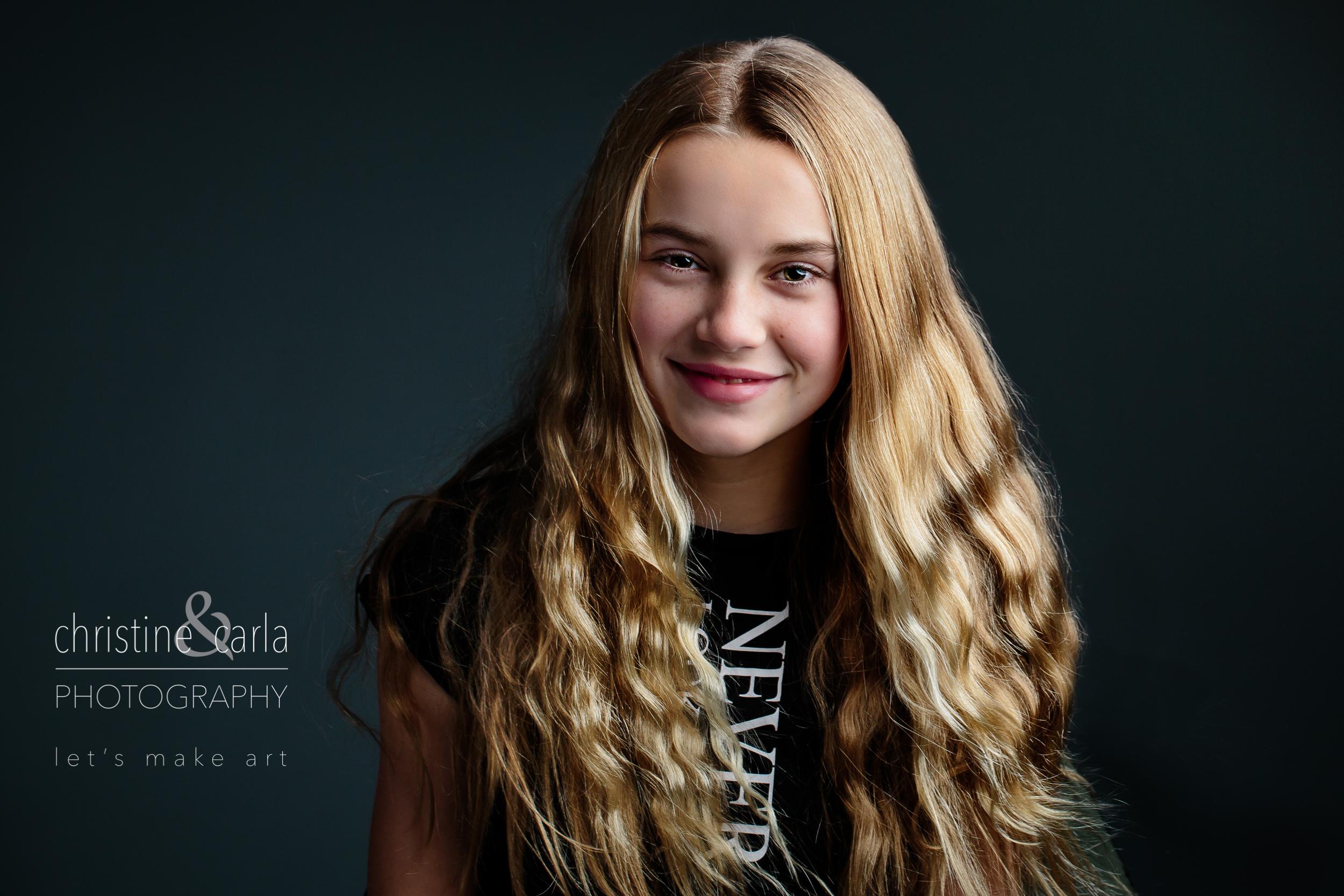 Portraitphotography-1.jpg