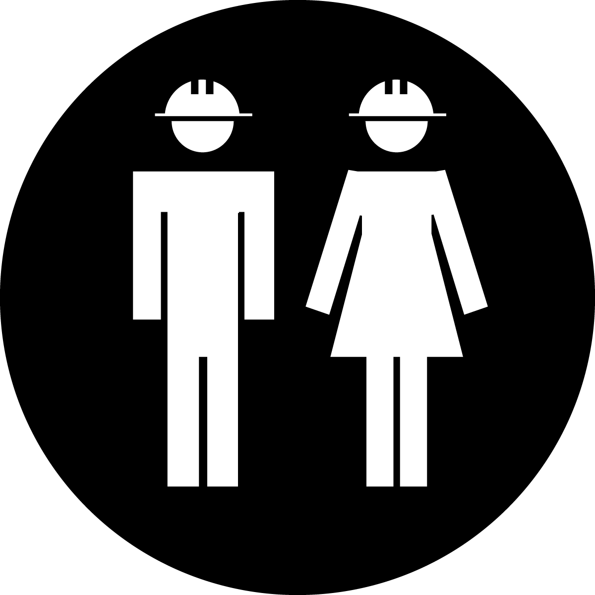 WC LOGO PEOPLE.png