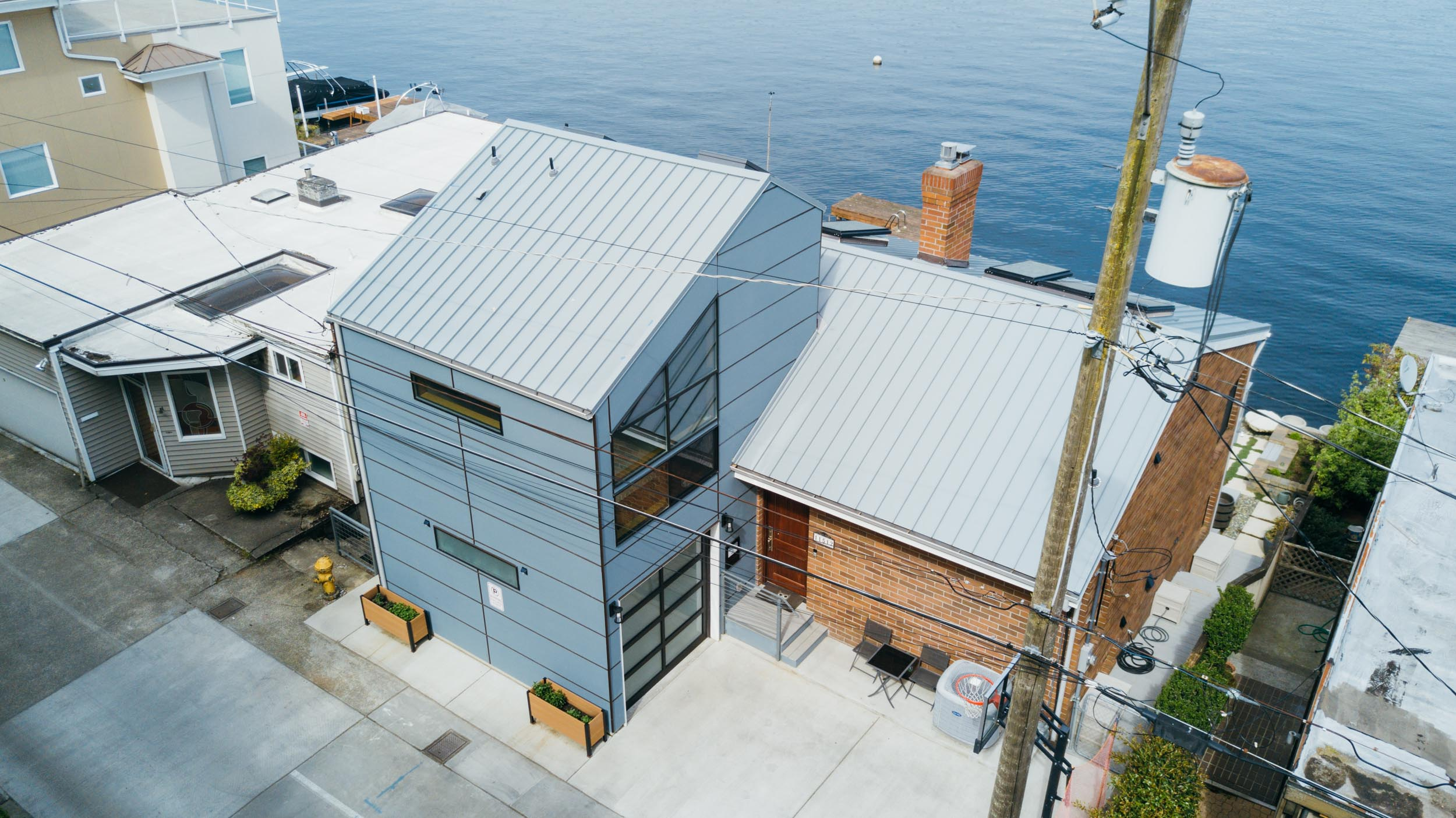WC-STUDIO-NORTH-SEATTLE-WATERFRONT-HOME-ADDITON.jpg