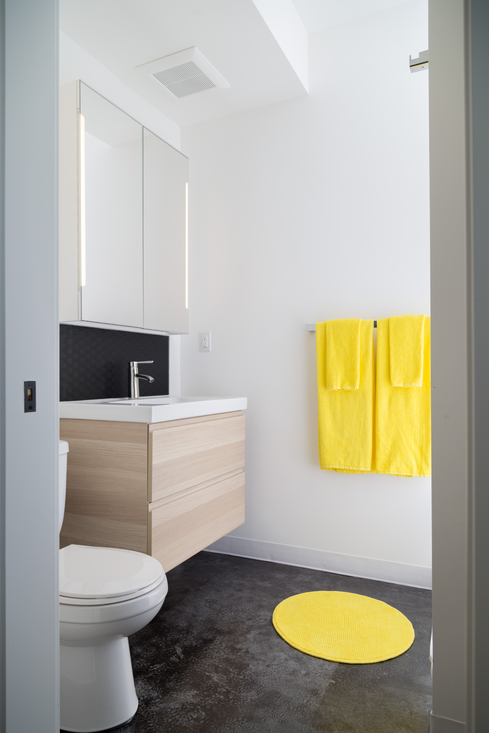 WC-STUDIO-PROSPECT-MINIMALIST-BATHROOM-CONCRETE-FLOOR-VANITY-LED-MIRRORED-MEDICINE-CABINET