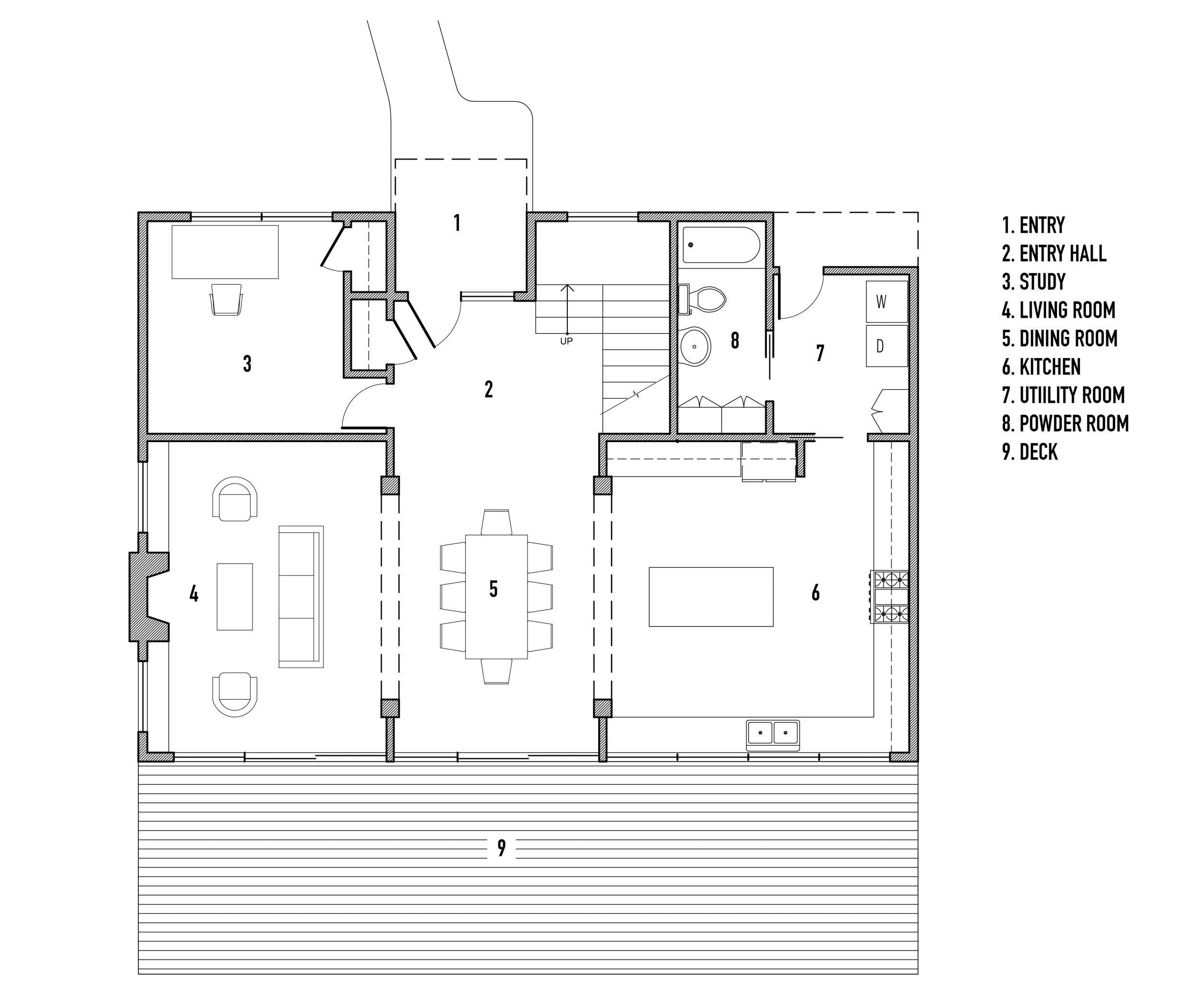 wc-studio-bellingham-bay-house-first-floor-plan.jpg