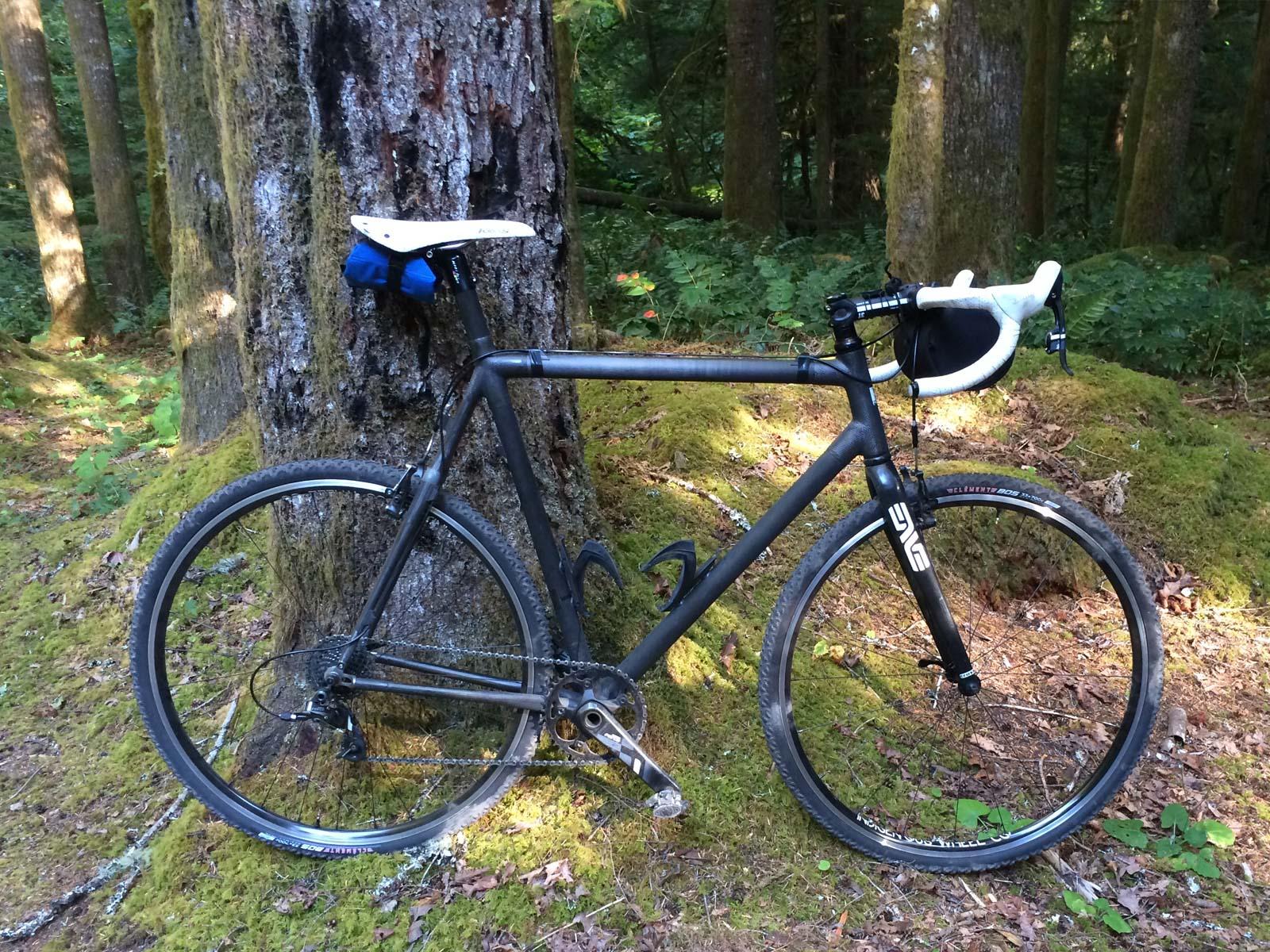 Gifford-Pinchot-Forest-bike.jpg