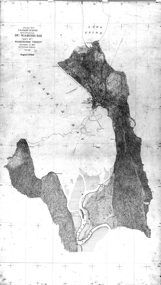Green River Trail U.S. Coast Survey Duwamish Bay.jpg