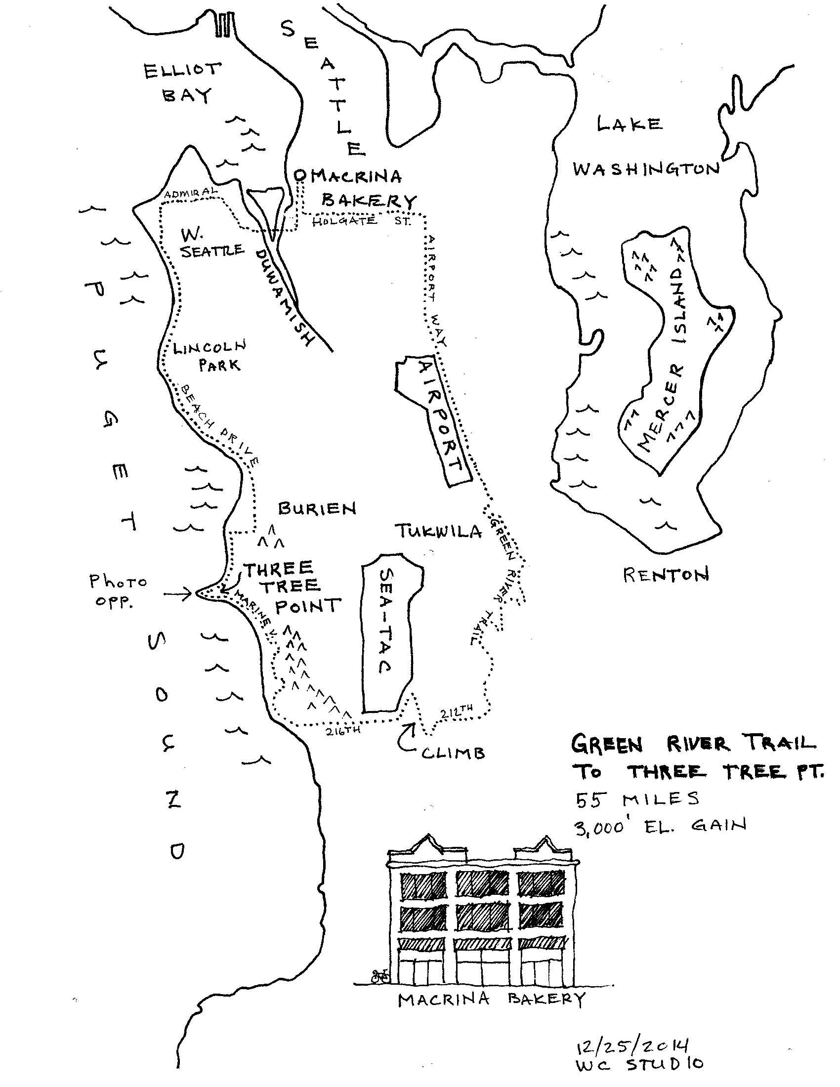 Green River Trail Ride Map.jpg