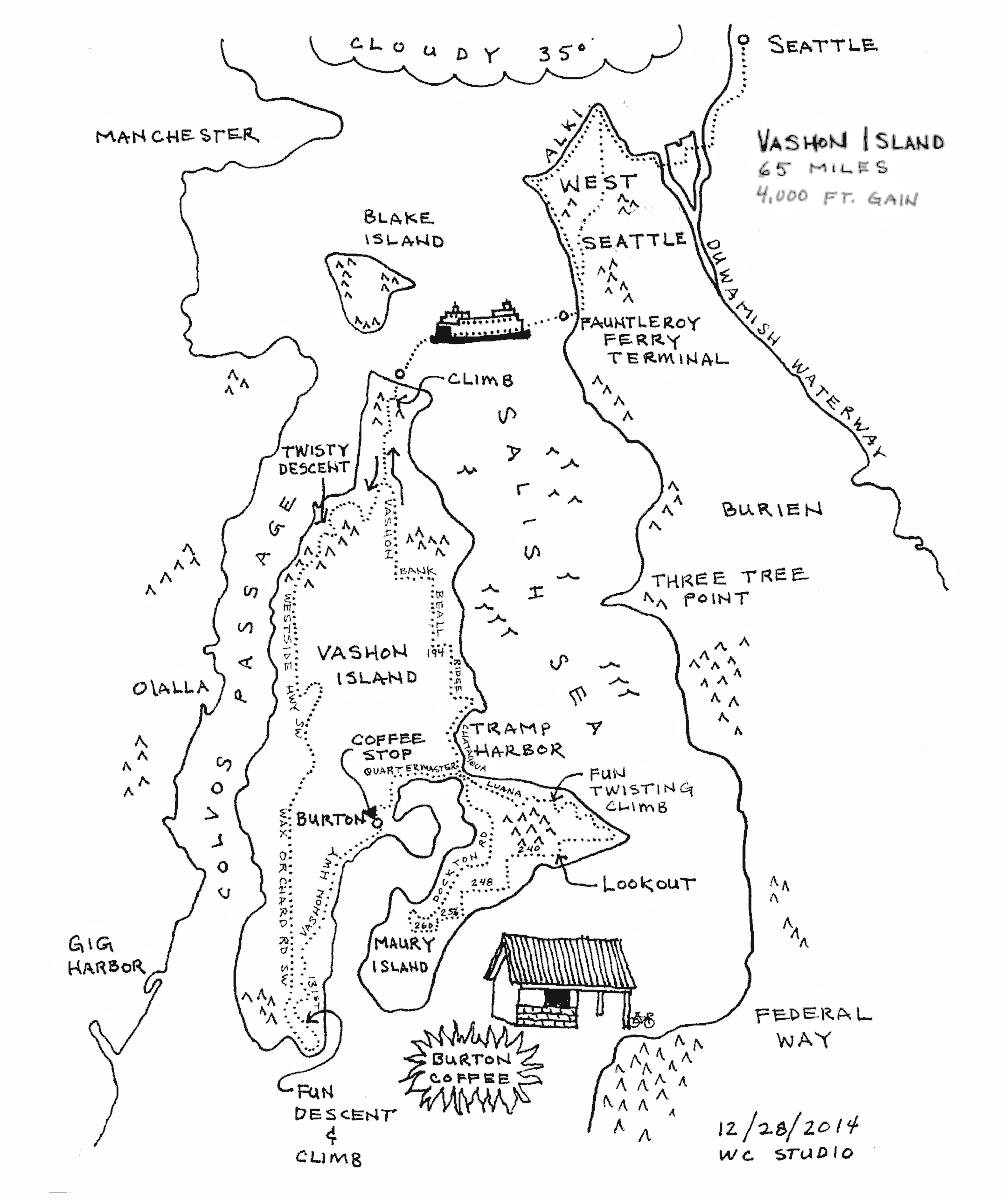 Vashon Cycling Map.jpg