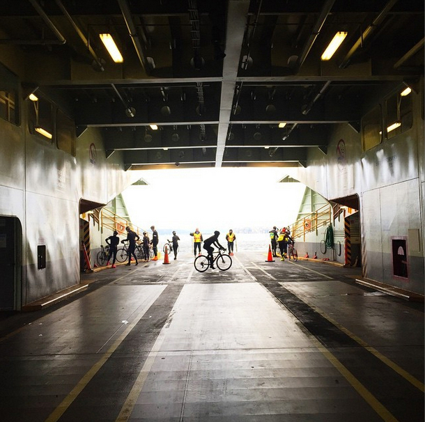 Vashon Cycling Ferry.jpg