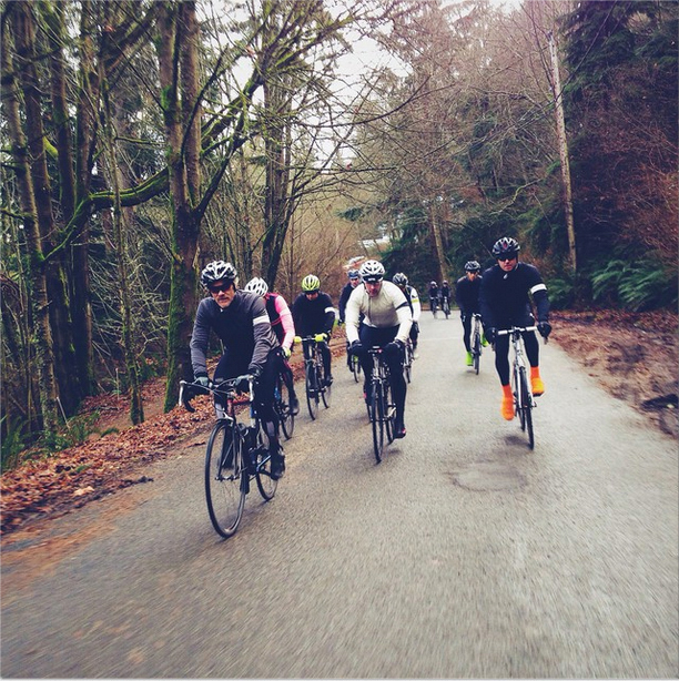 Vashon Cycling Group.jpg