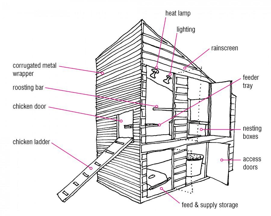 coop_diagram-900x720.jpg