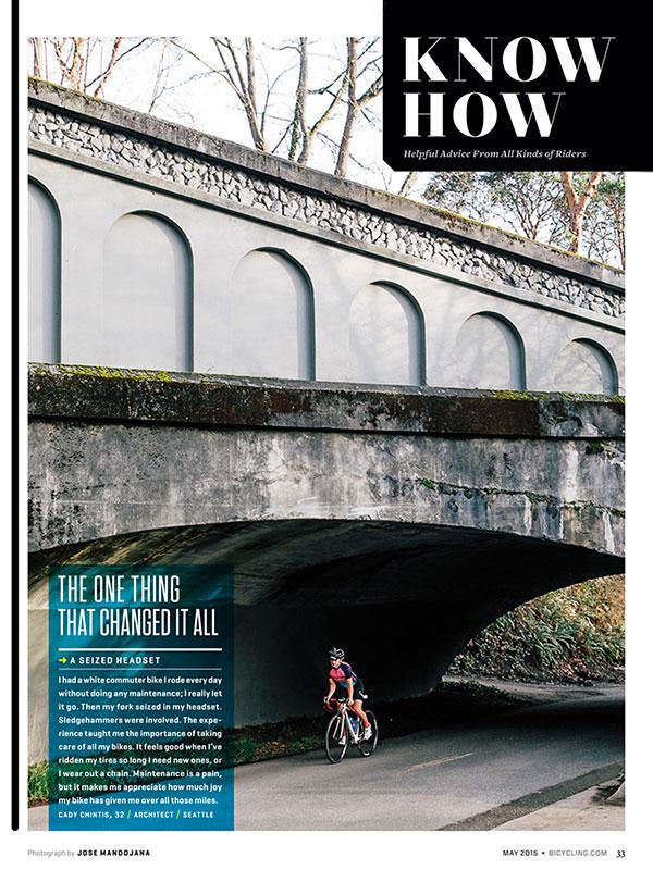 bicycling-magazine-may-full.jpg
