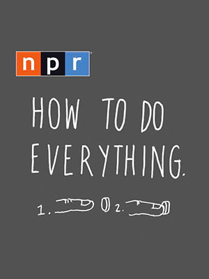 how-to-do-everything.jpg