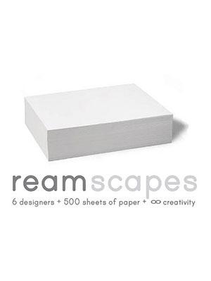 reamscapes-300x400.jpg