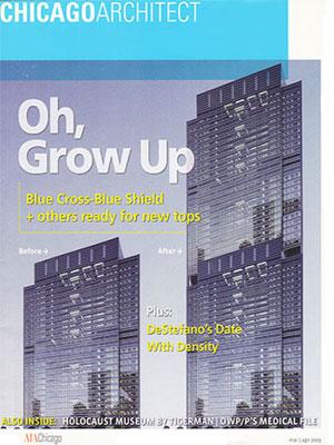 chicago-architect-cover-300x400.jpg