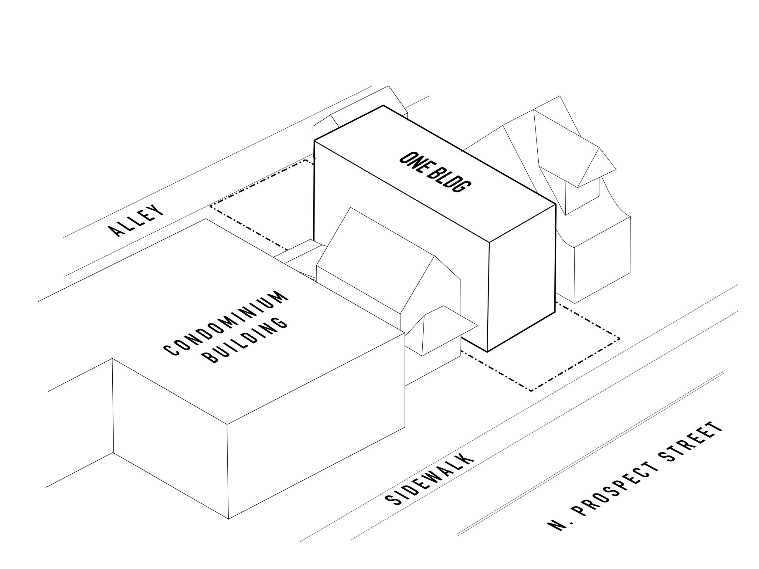 PROSPECT-DIAGRAM-2.jpg