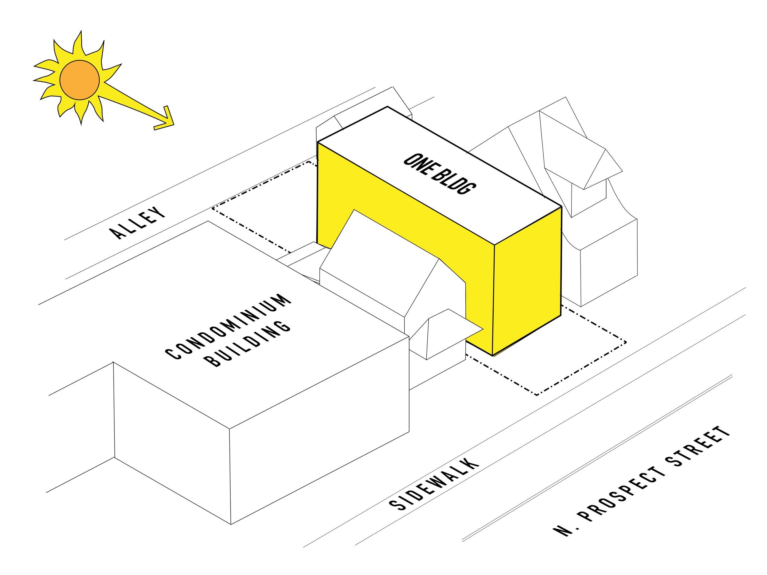 PROSPECT-DIAGRAM-3.jpg