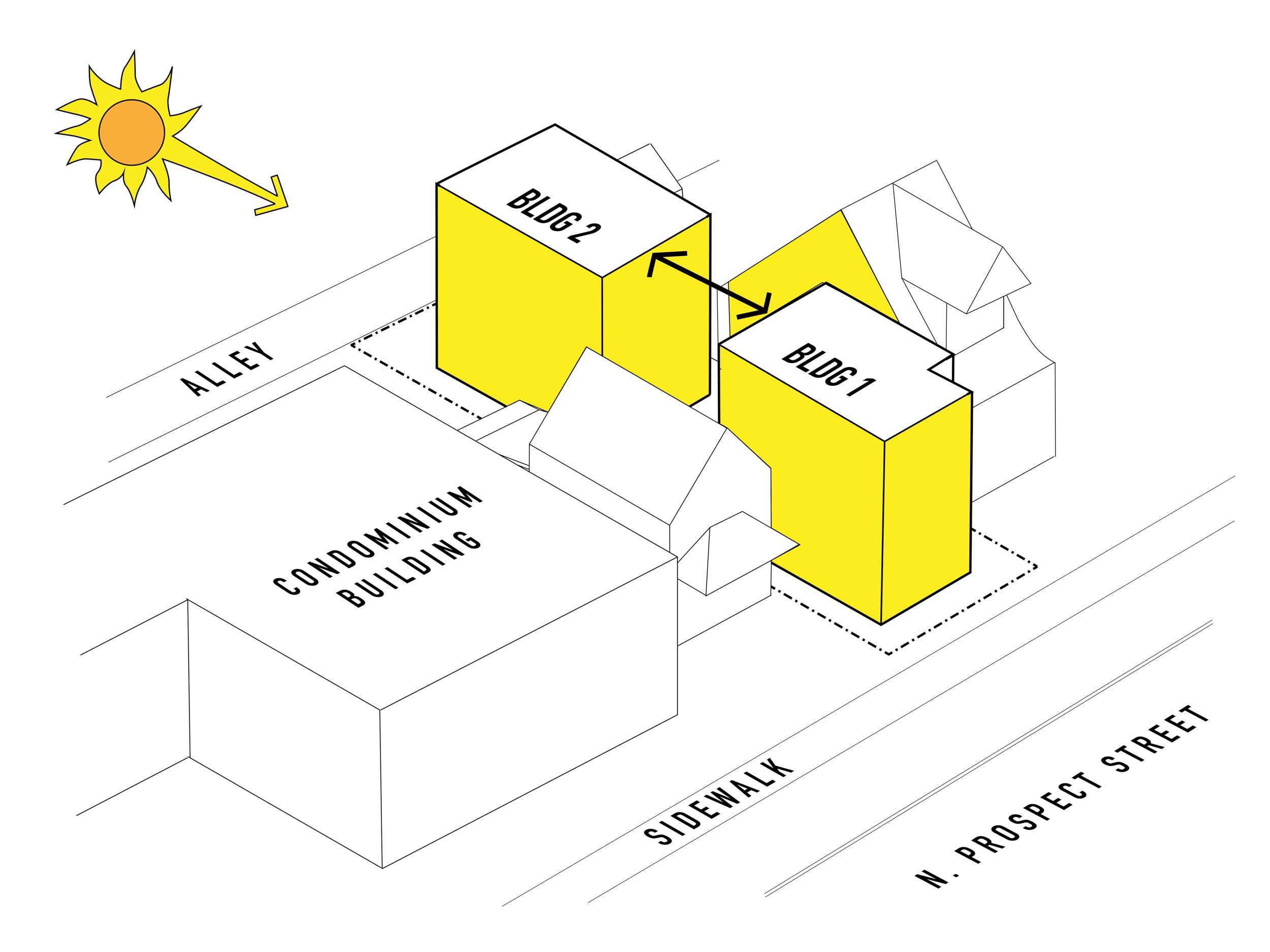 PROSPECT-DIAGRAM-5.jpg