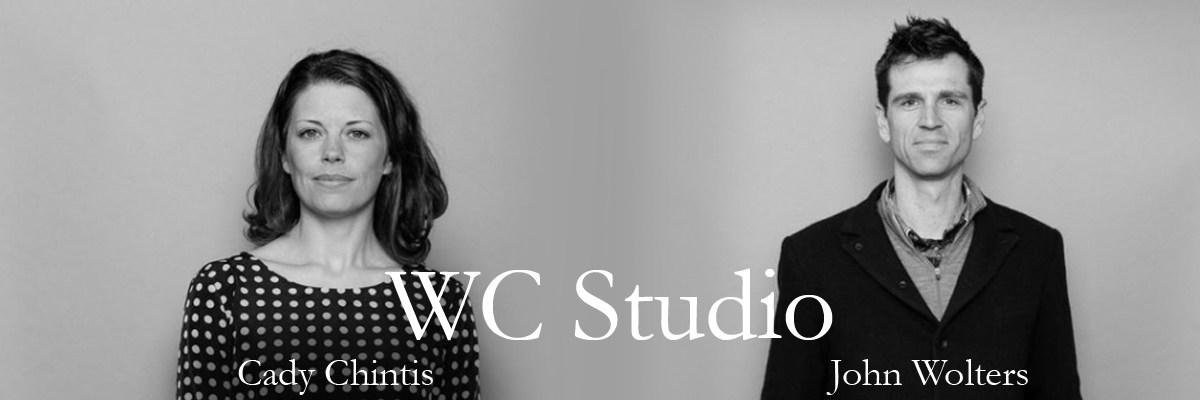 WC_Studio_Header.jpg
