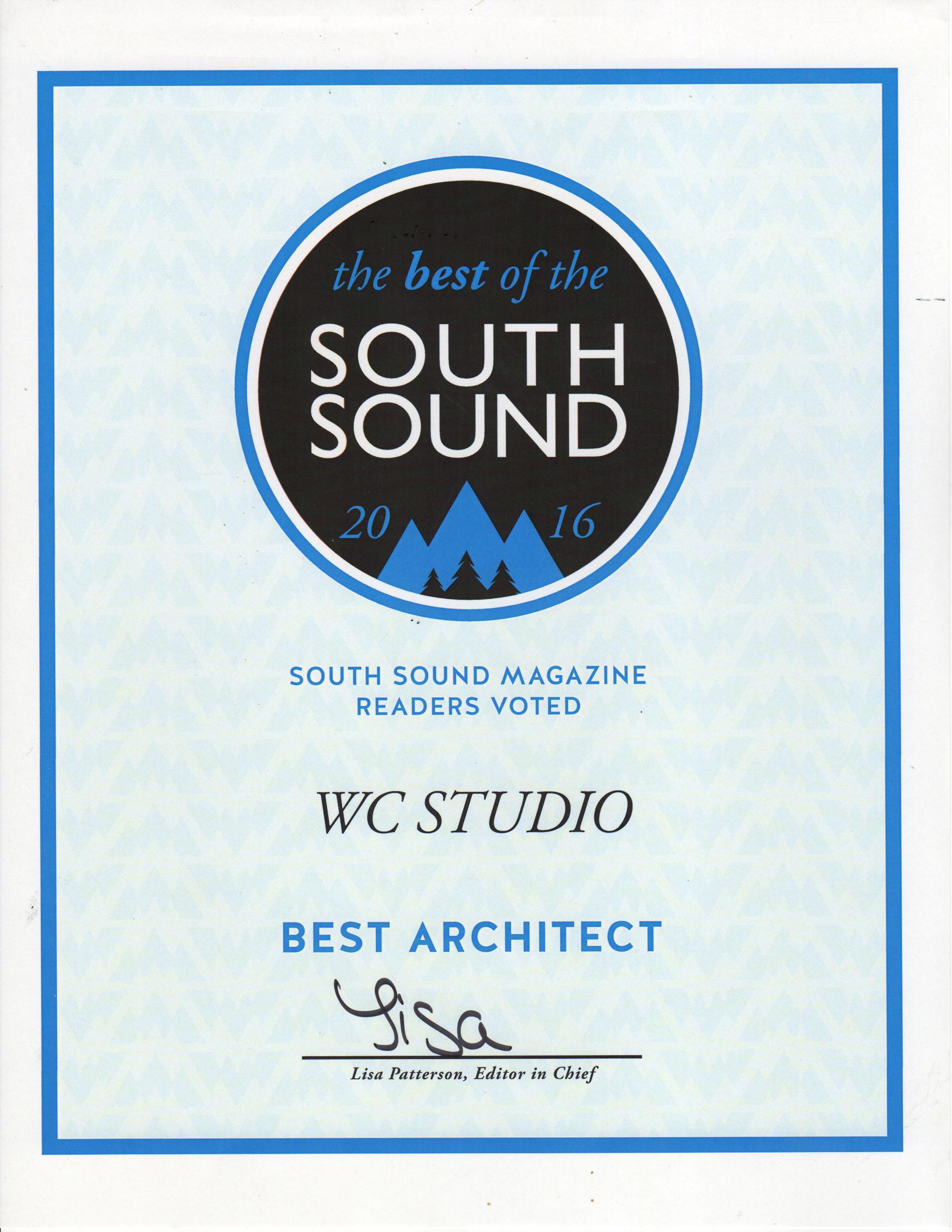 South Sound Magazine 1.jpg
