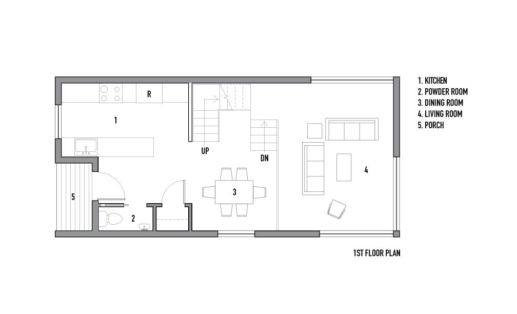 181011-253-FIVE---1st-Floor-Plan.jpg