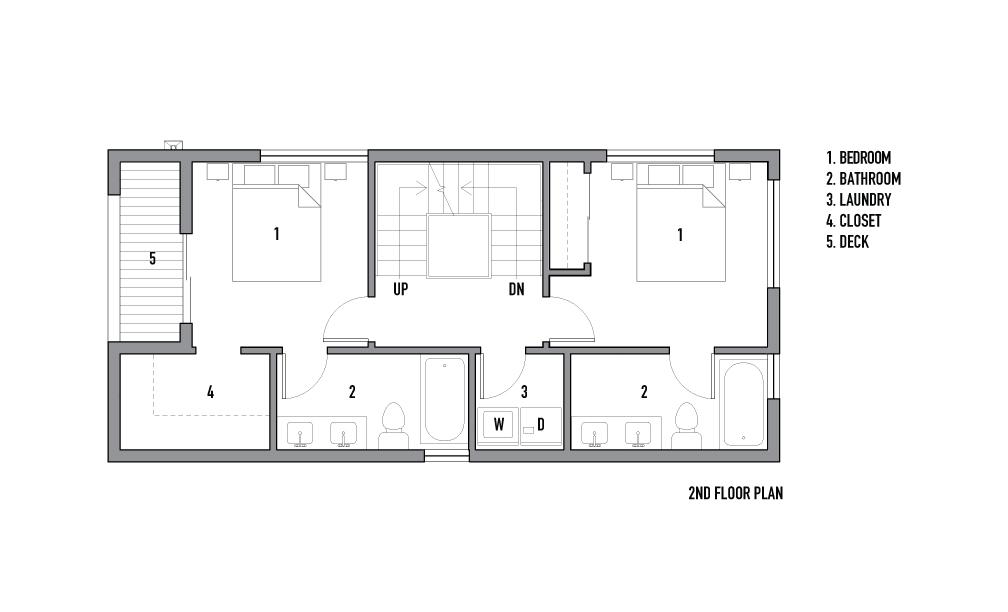 181011-253-FIVE---2nd-Floor-Plan.jpg
