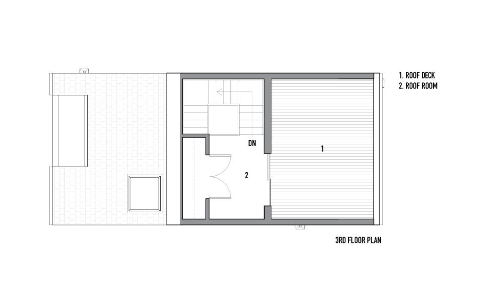 181011-253-FIVE---3rd-Floor-Plan.jpg