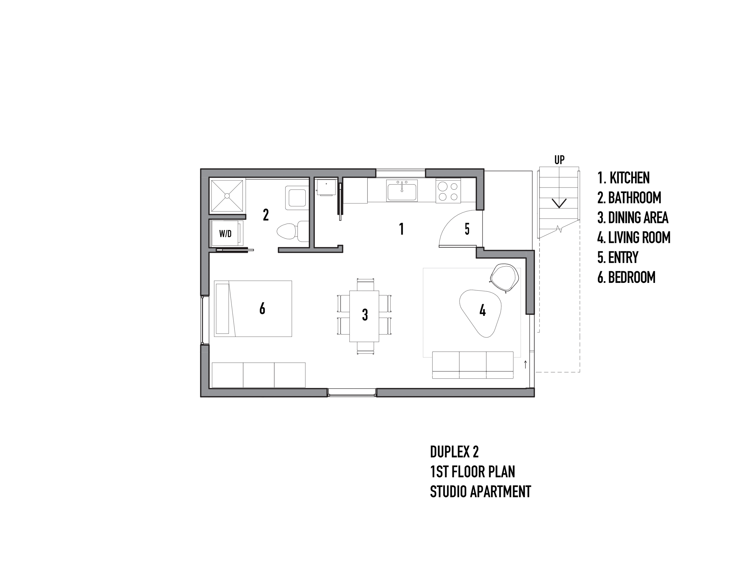 wc-studio-twin-peaks-tacoma-plan-duplex-studio.jpg