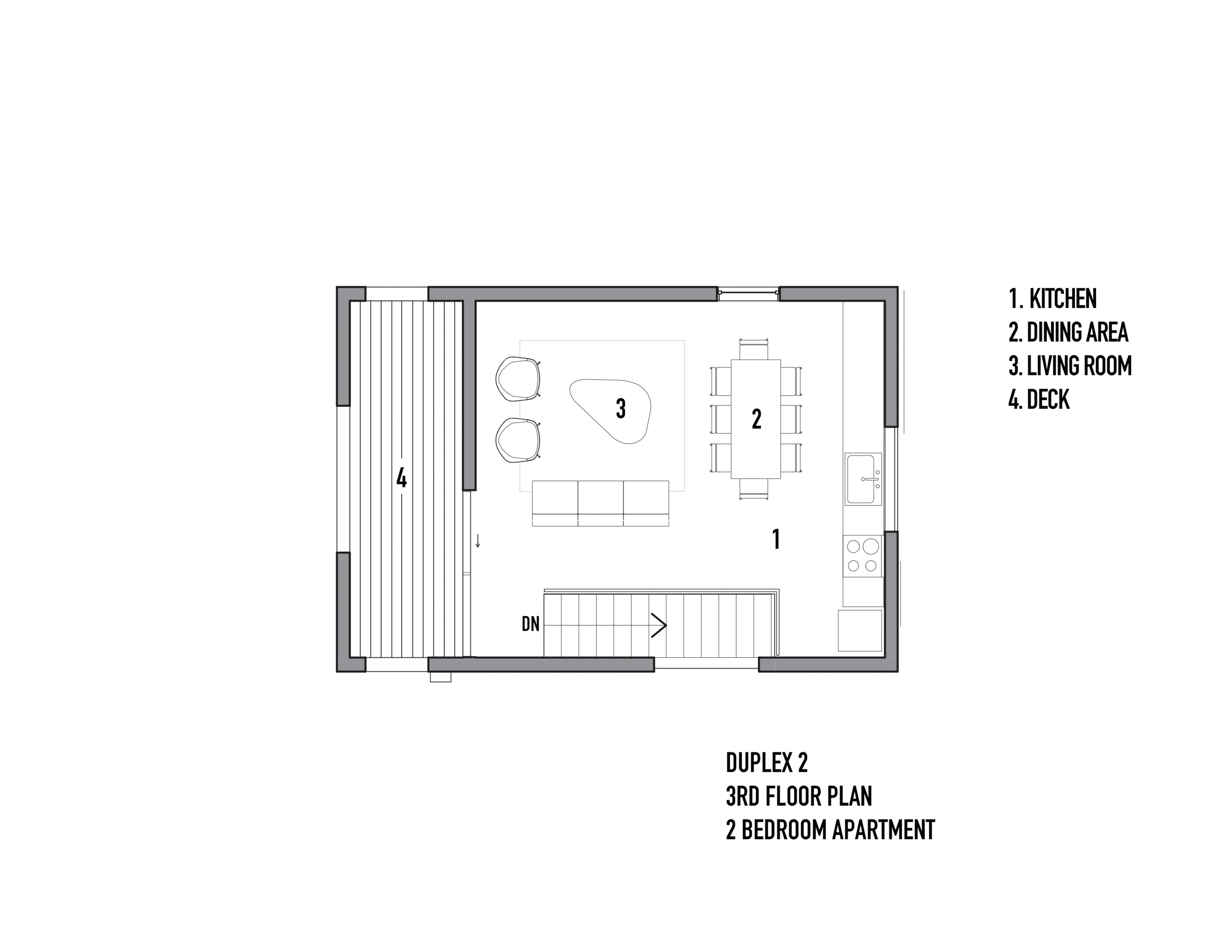 wc-studio-twin-peaks-tacoma-plan-duplex-living.jpg