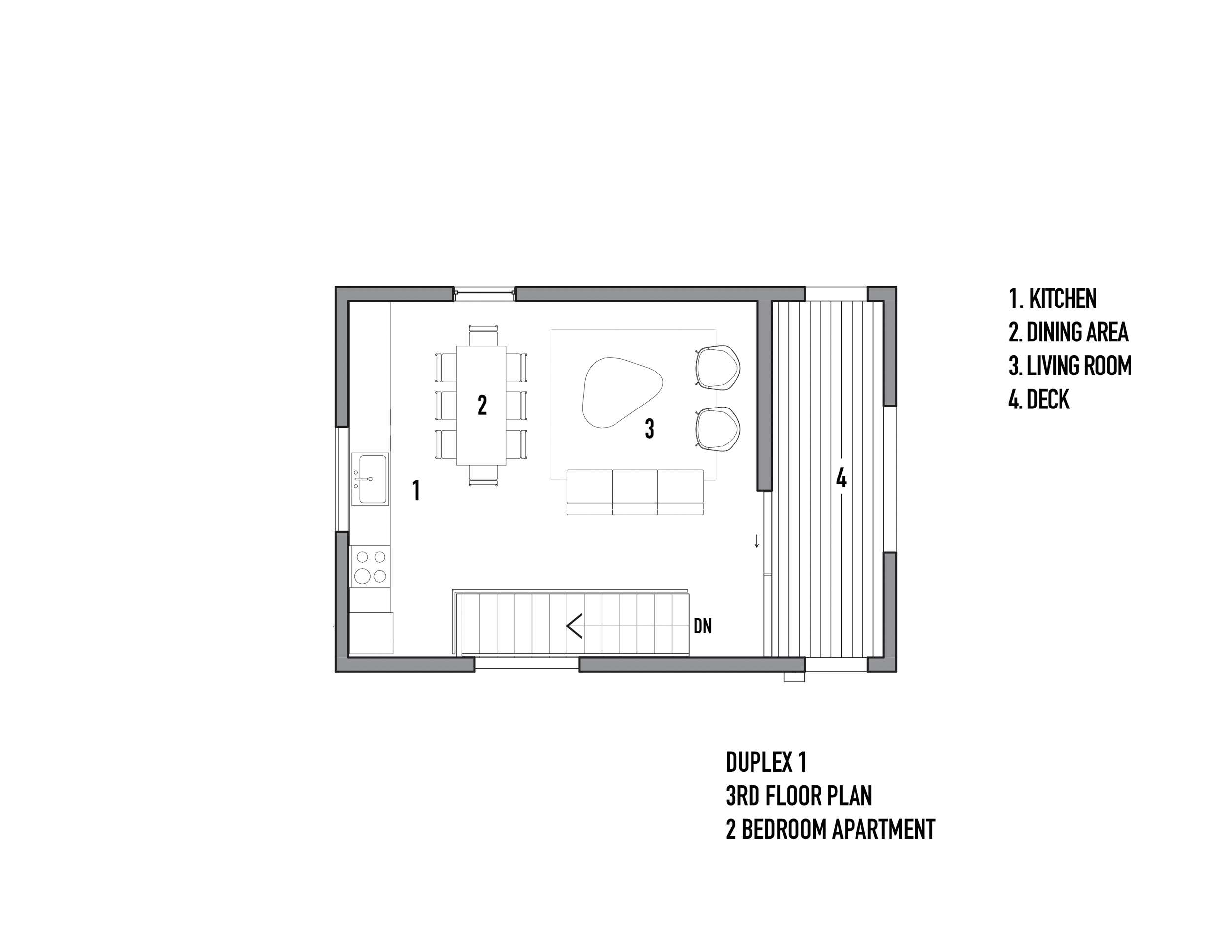 wc-studio-twin-peaks-tacoma-plan-duplex-living-2.jpg