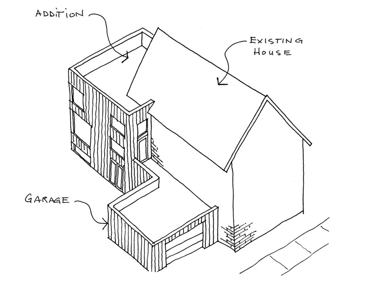 wc-studio-Chicago-custom-house-addition-garage-sketch.jpg