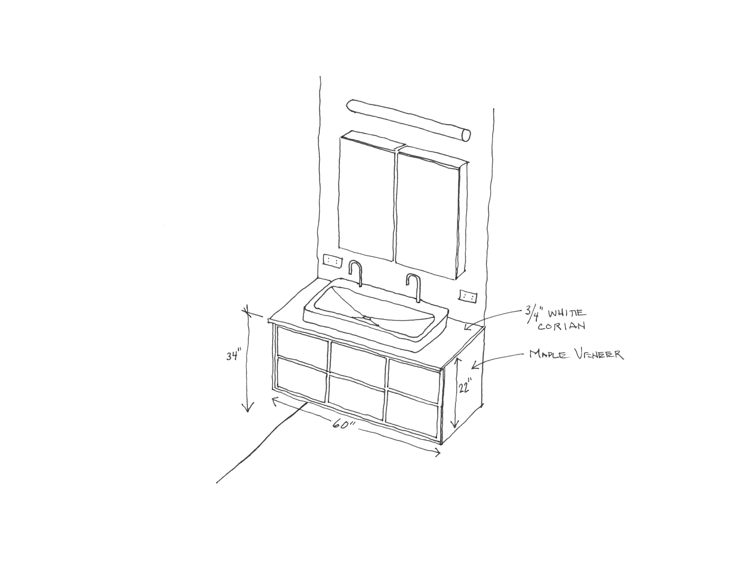 Chicago-custom-house-bathroom-vanity-sketch.jpg
