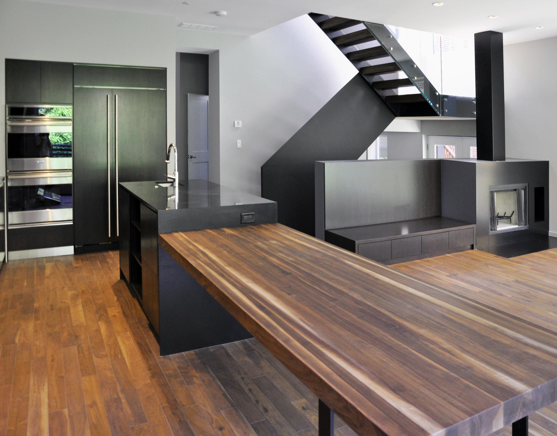 wc-studio-Chicago-house-custom-metal-stair.jpg
