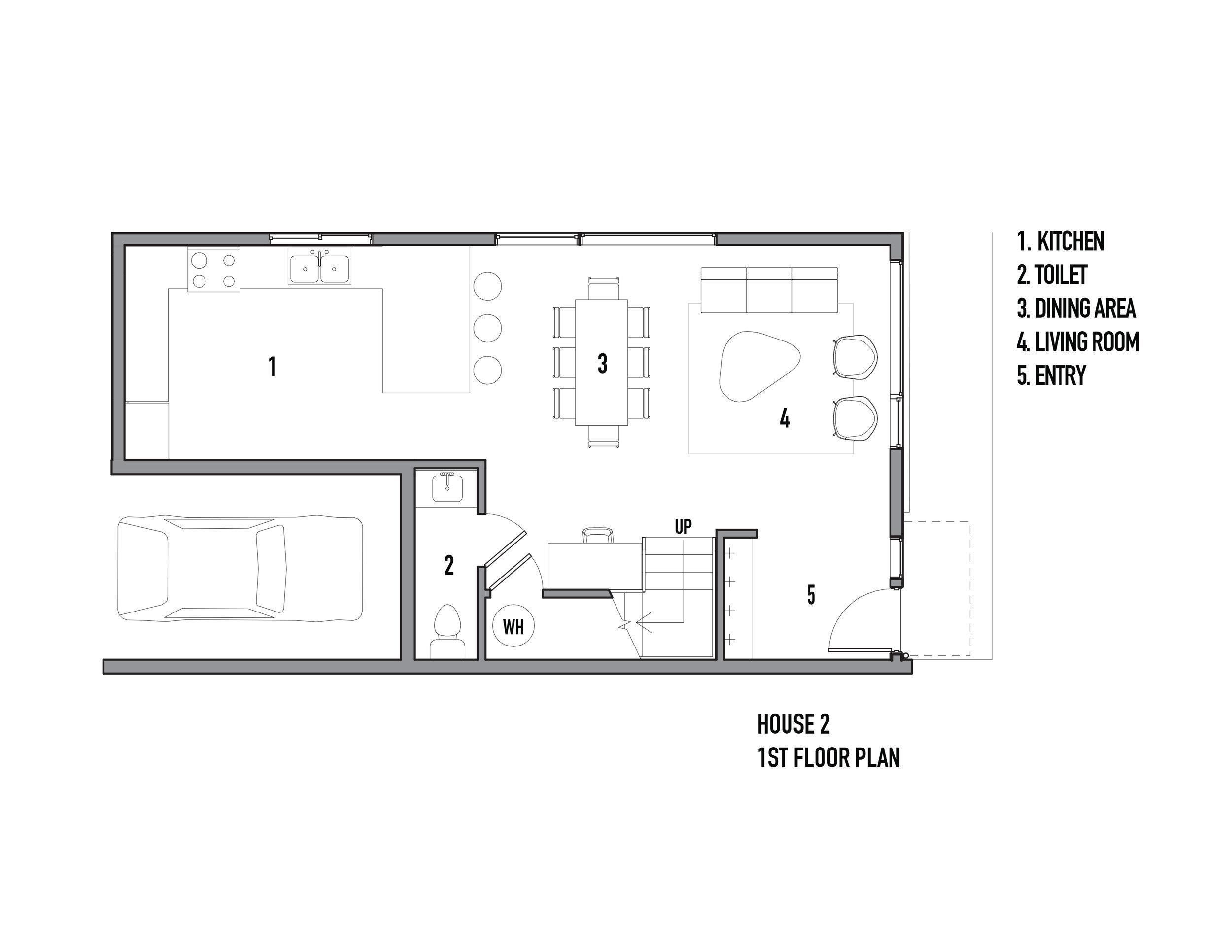 house+2+1.jpg
