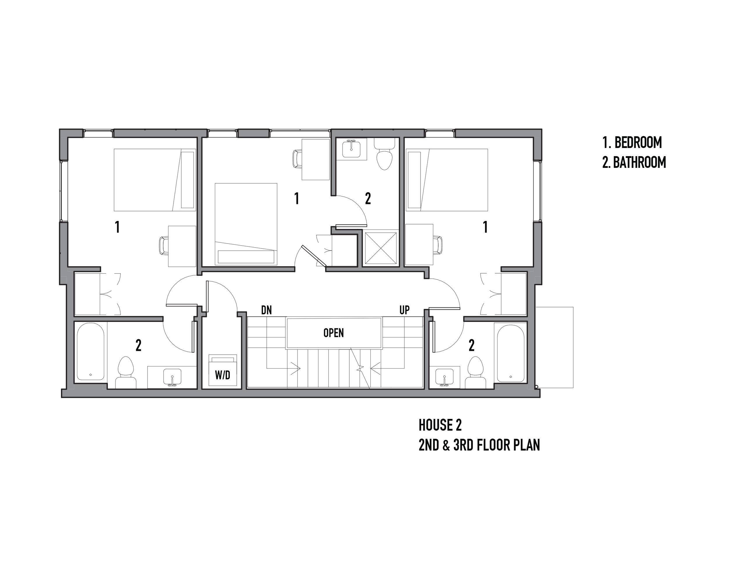 house+2+2.jpg