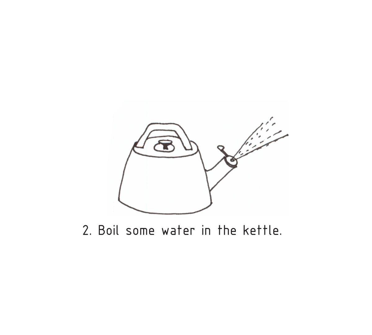 How to make a Chemex 3.jpg