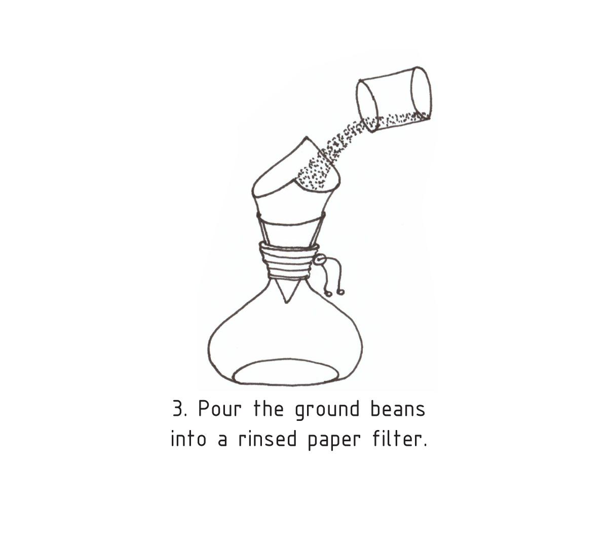 How to make a Chemex 4.jpg