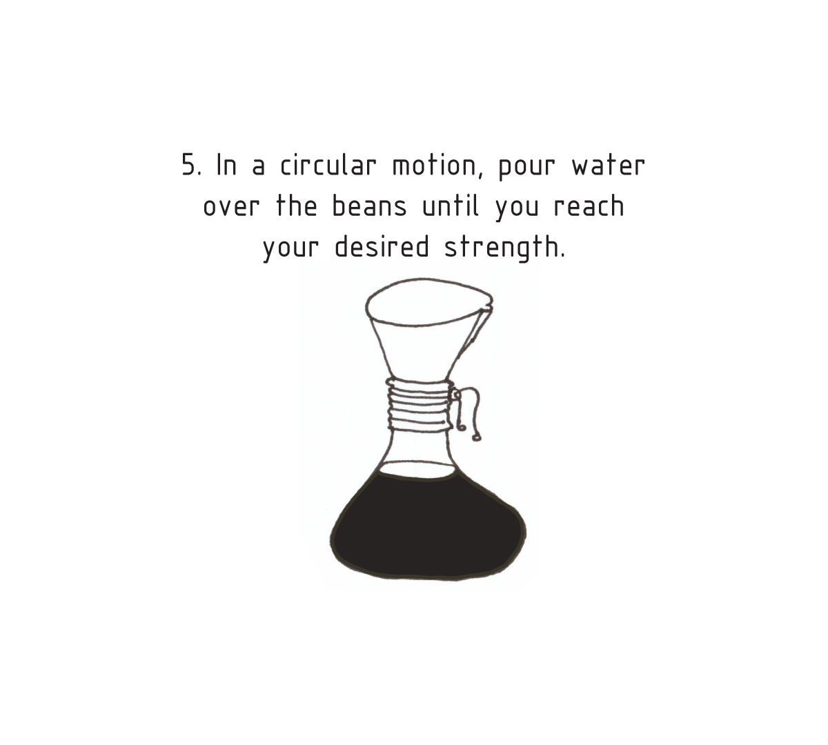 How to make a Chemex 6.jpg