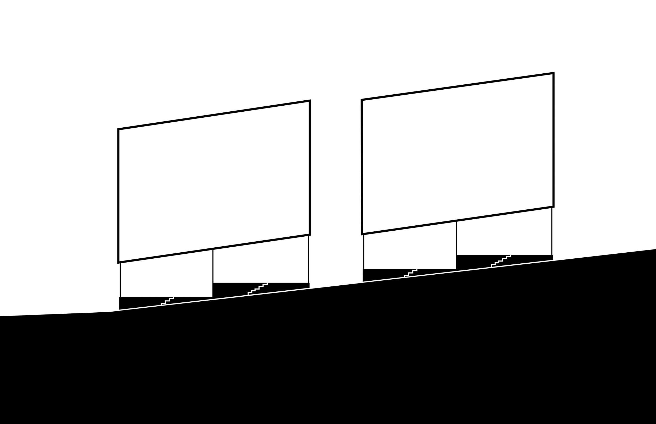 2302 G STREET - Diagram 5.jpg