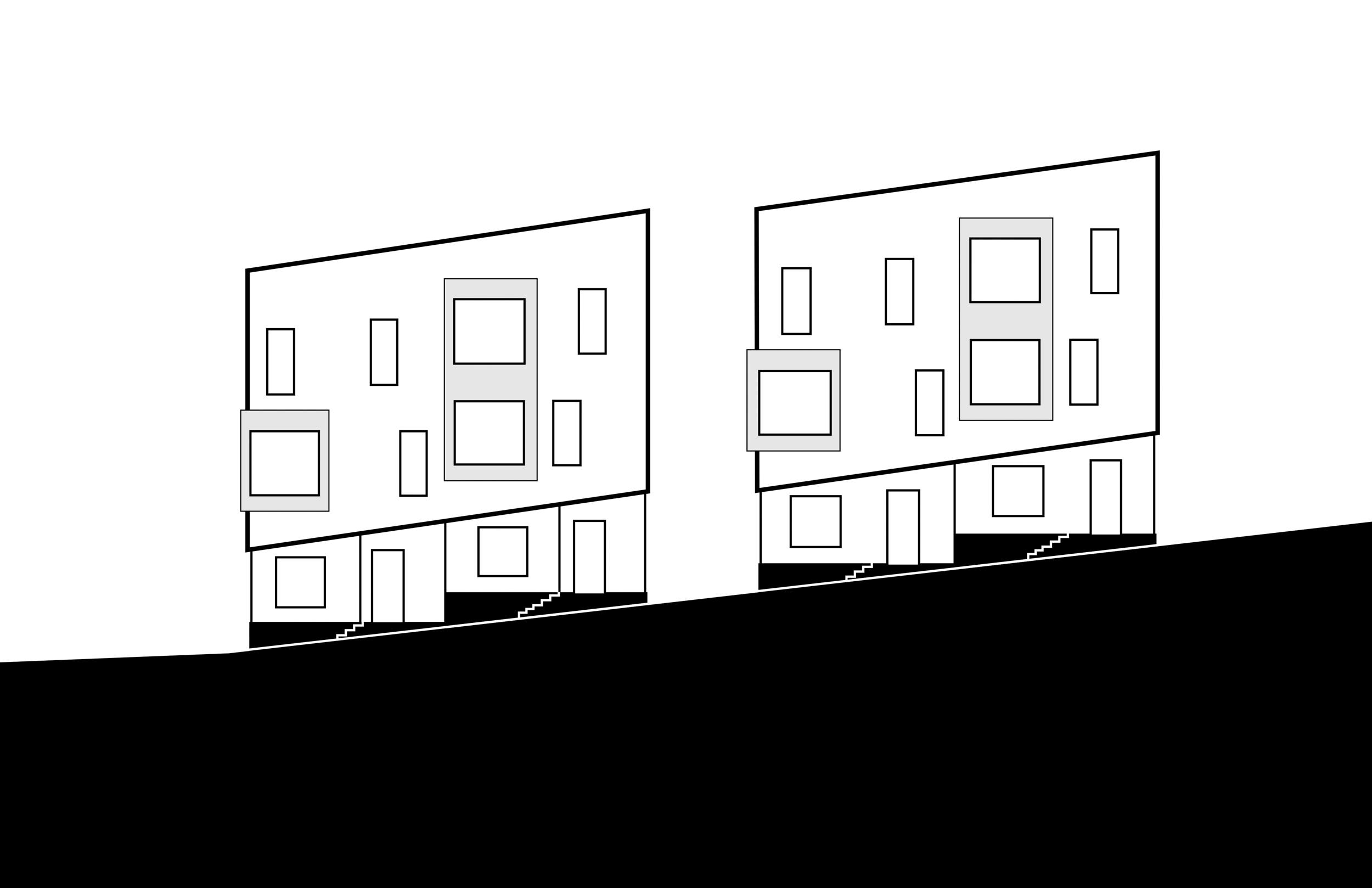 2302 G STREET - Diagram 6.jpg