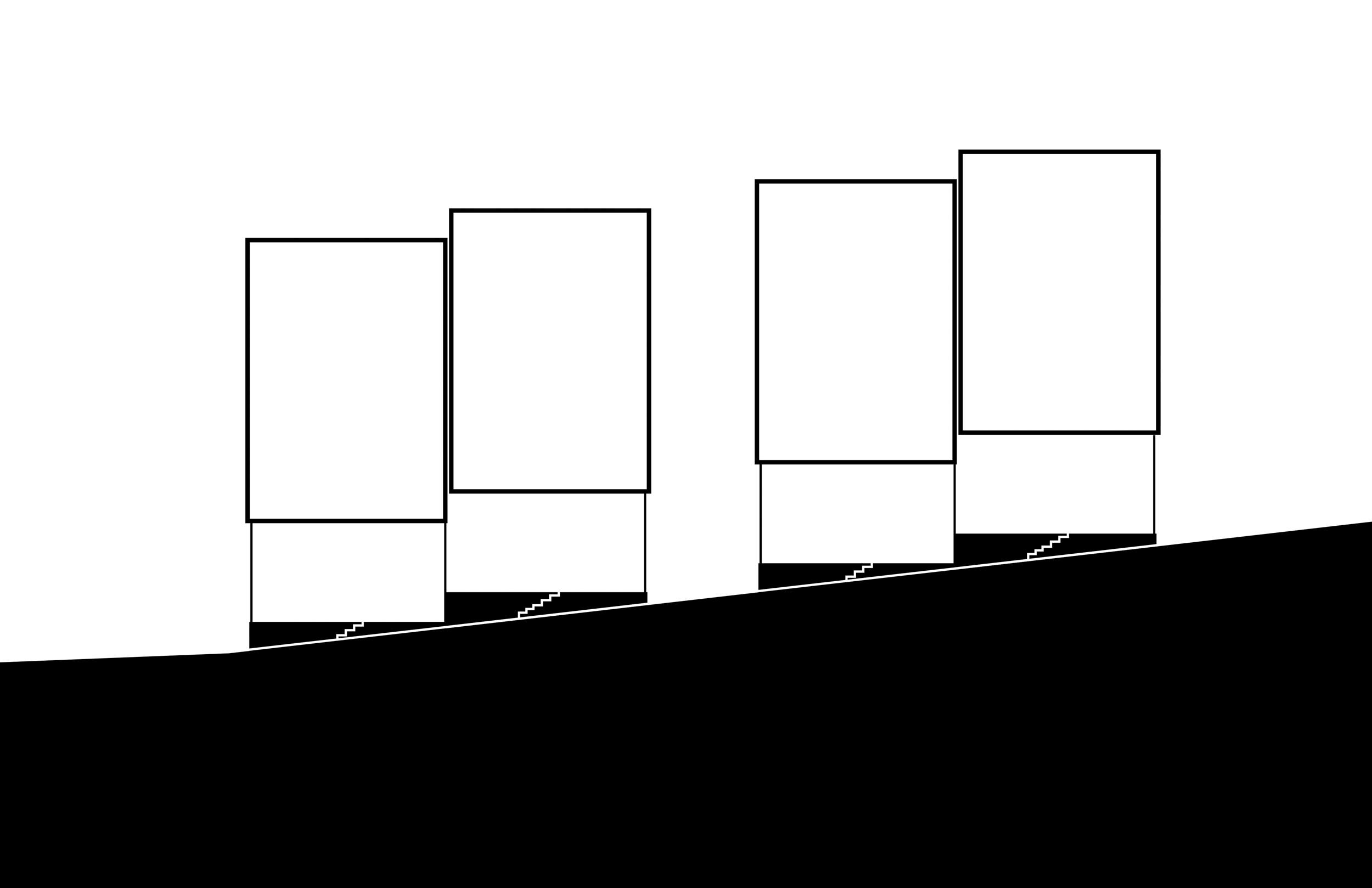 2302 G STREET - Diagram 3.jpg