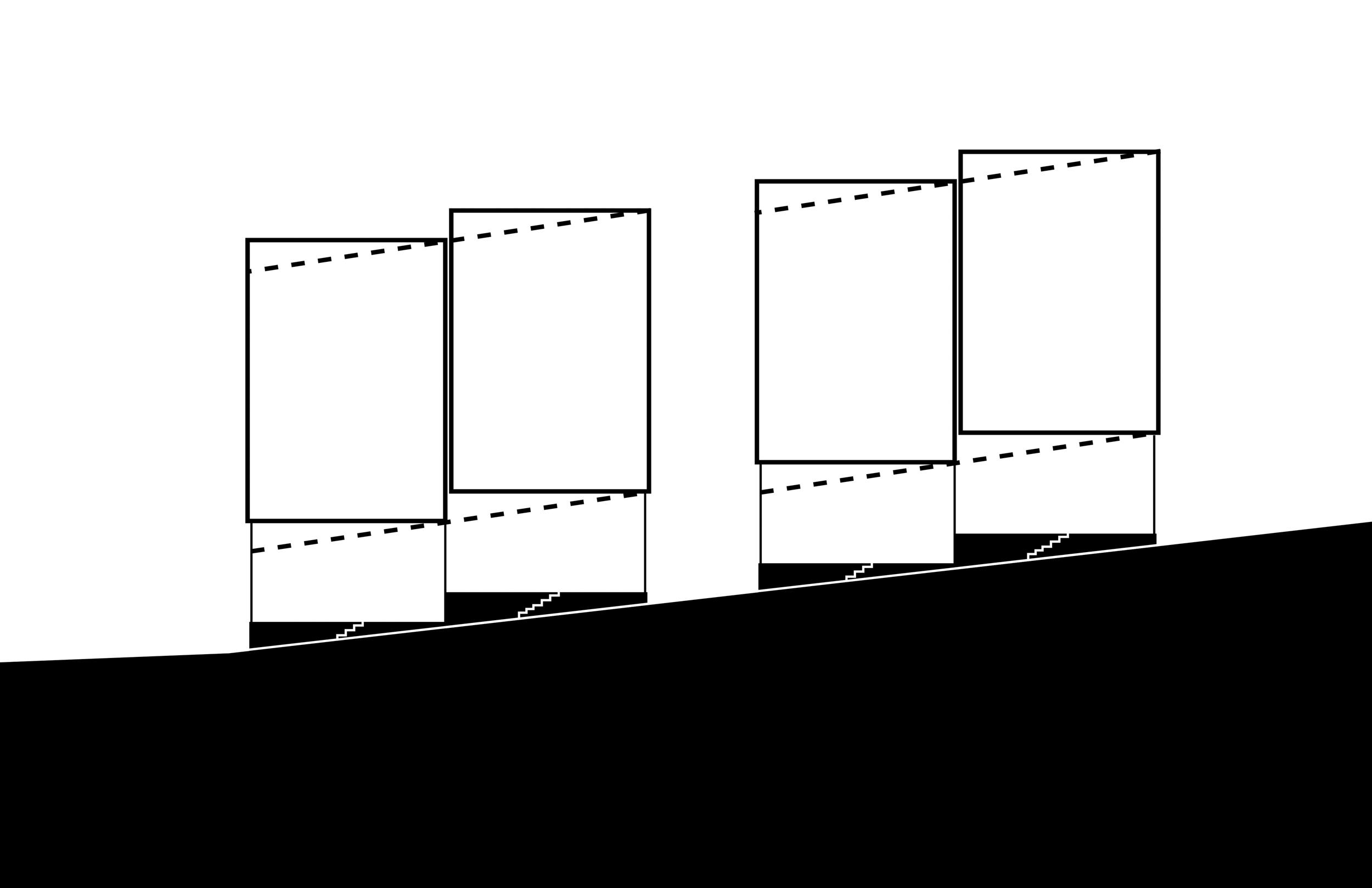 2302 G STREET - Diagram 4.jpg