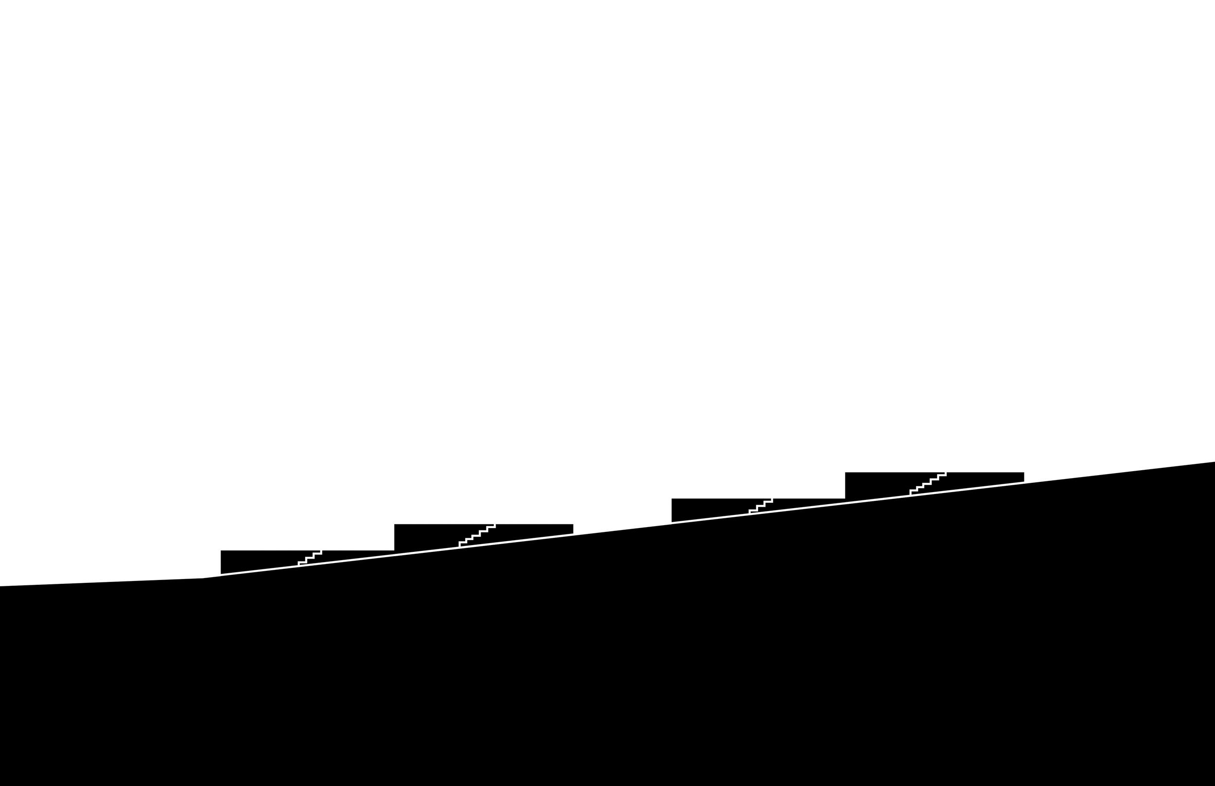 2302 G STREET - Diagram 2.jpg
