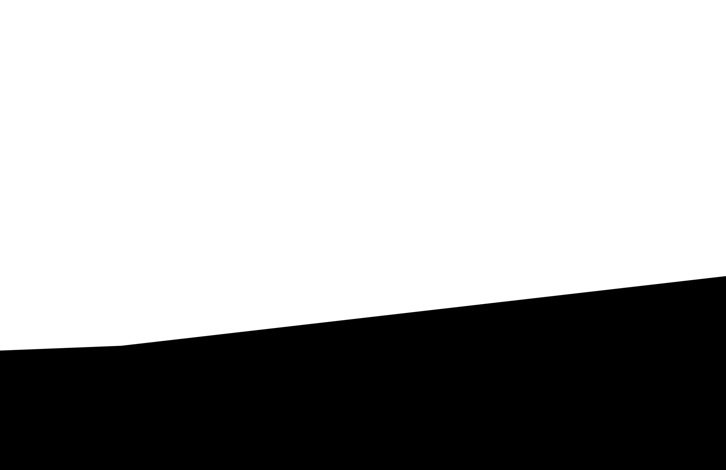 2302 G STREET - Diagram 1.jpg