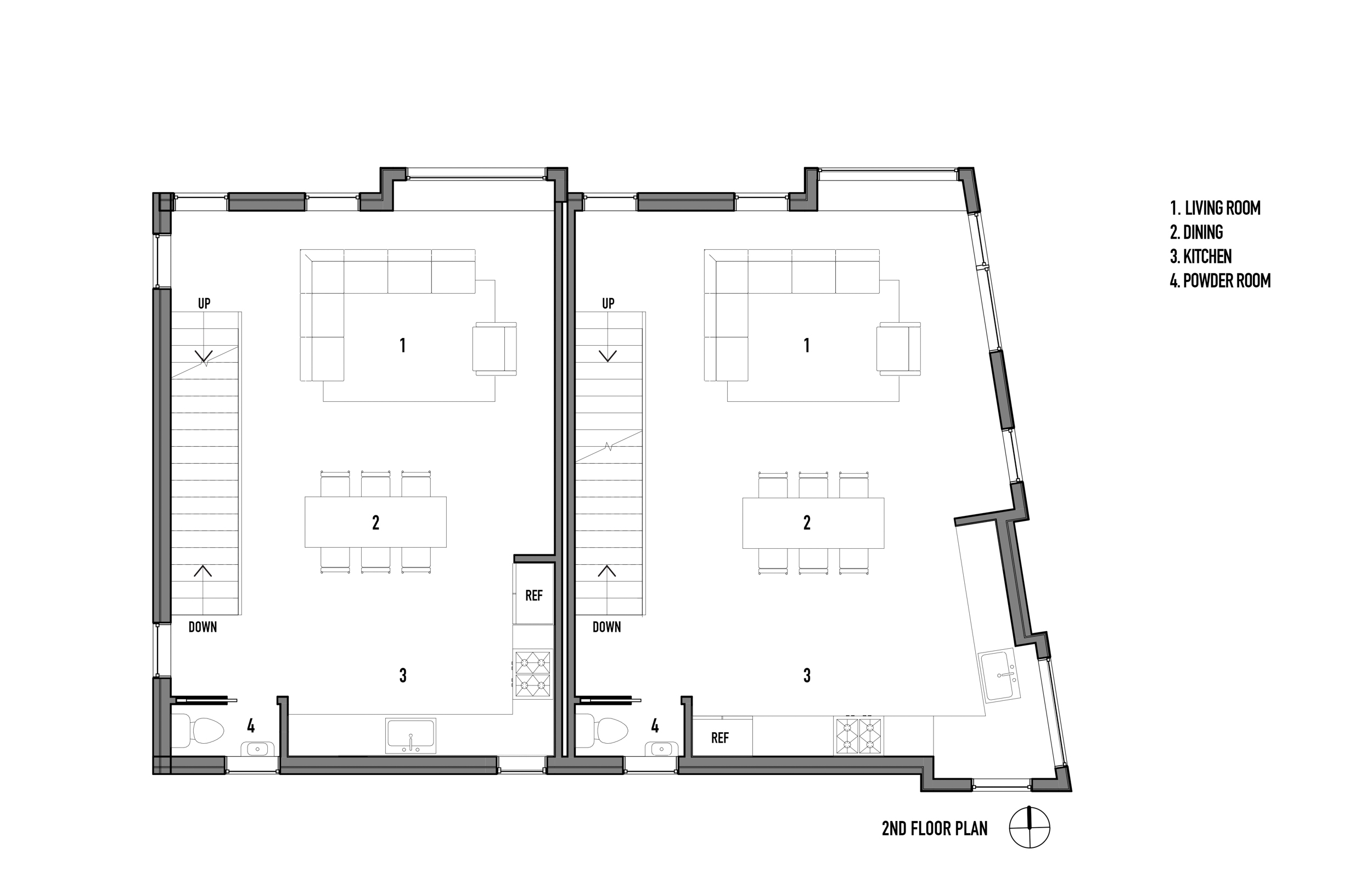 pairallel-wc-studio-architects-townhomes-Second-Floor-Plan.jpg