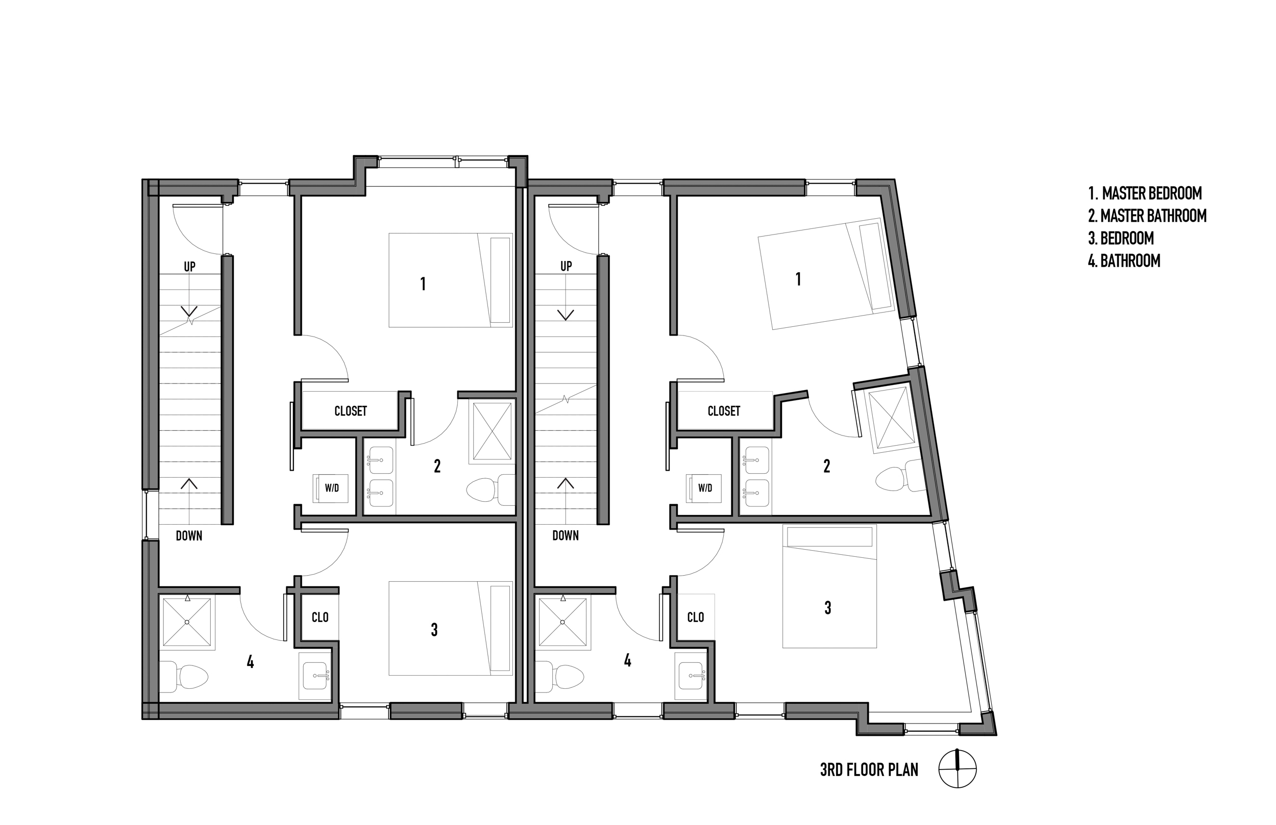 pairallel-wc-studio-architects-townhomes-Third-Floor-Plan.jpg