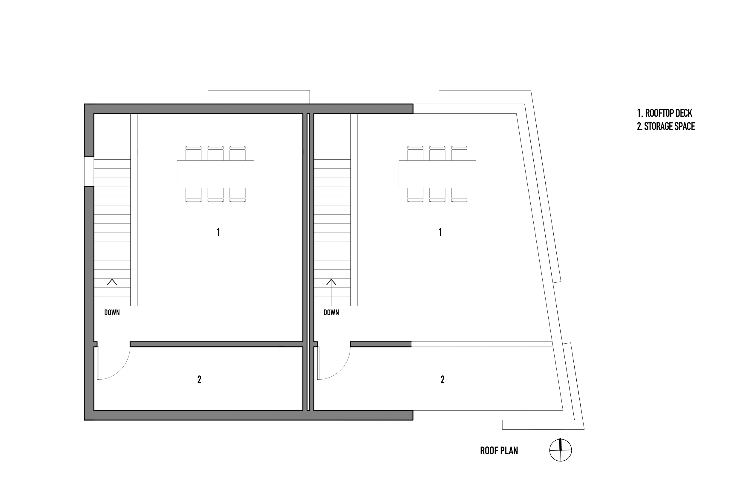pairallel-wc-studio-architects-townhomes-Rooftop-Floor-Plan.jpg