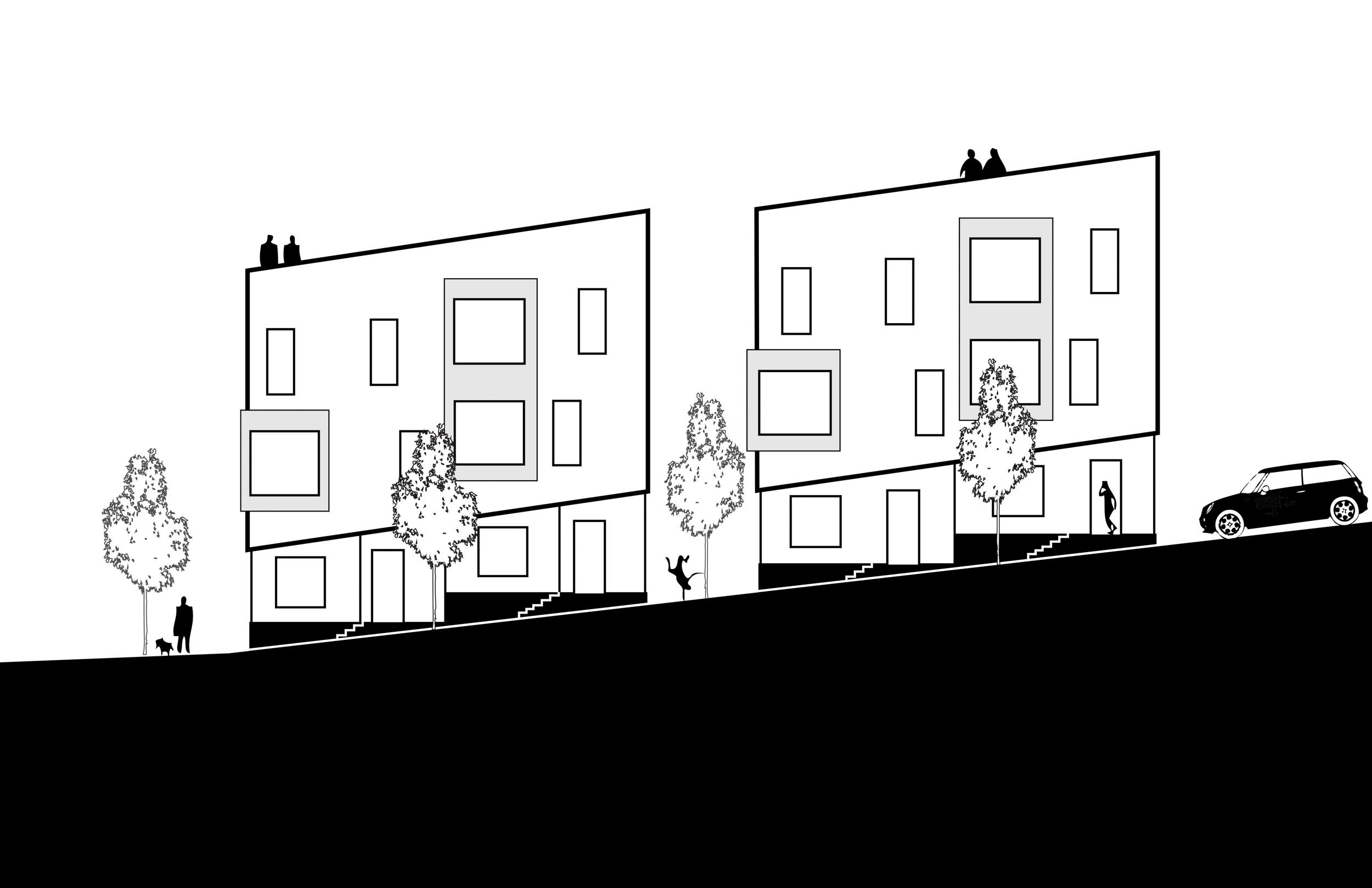 2302 G STREET - Diagram 7.jpg