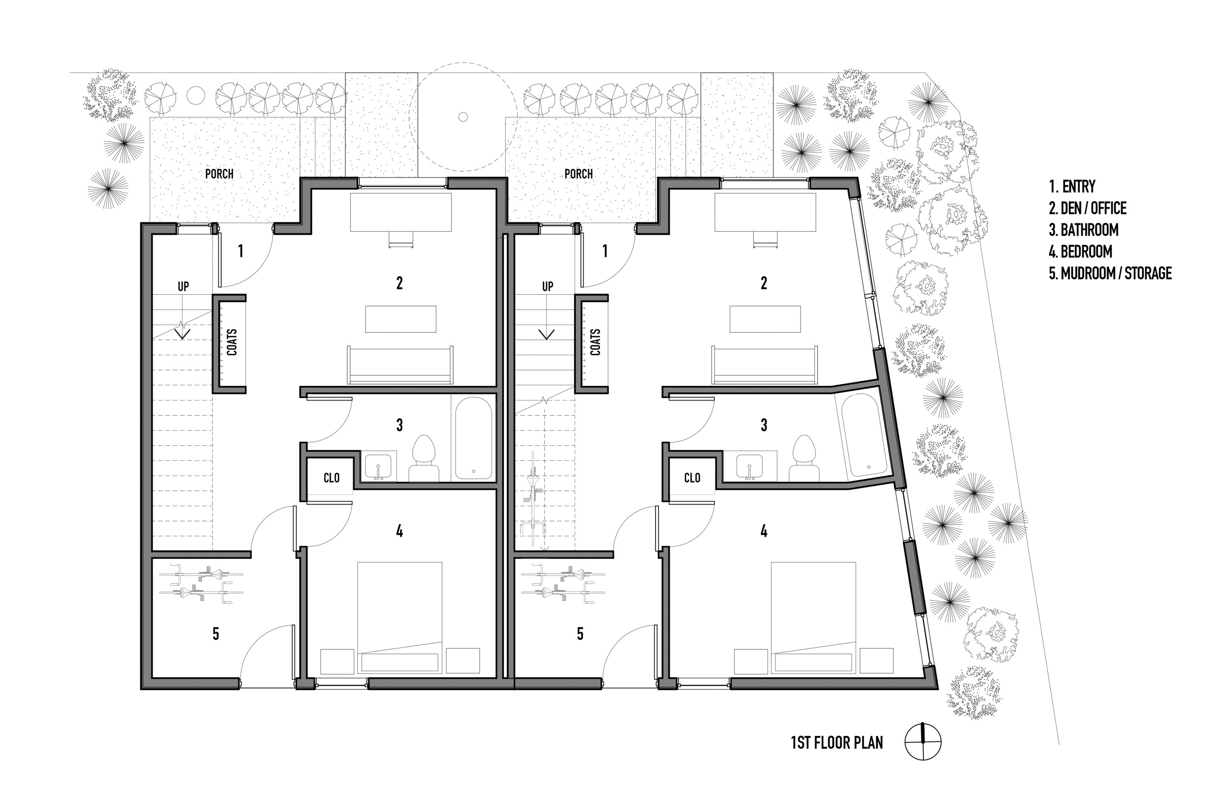 pairallel-wc-studio-architects-townhomes-First-Floor-Plan-drawing.jpg