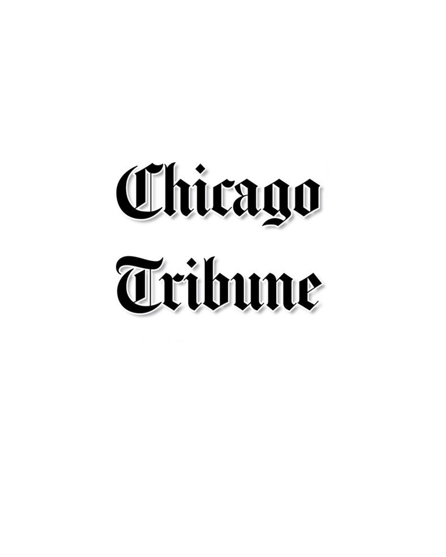 Chicago Tribune.jpg