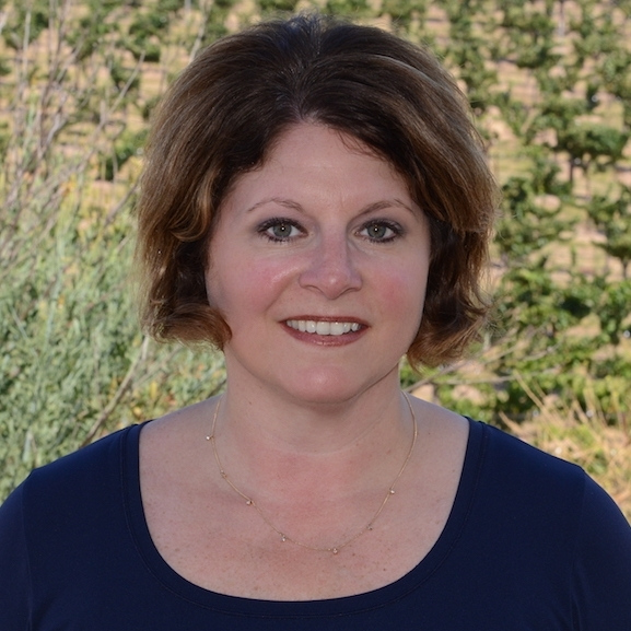Stacie Jacob, CEO, Solterra Strategies